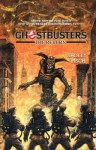 Ghostbusters: Urban Legends - Sholly Fisch