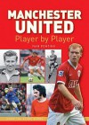 Manchester United Player By Player - Ivan Ponting