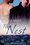 The Nest - G.S. Wiley