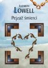 Pejzaż śmierci - Elizabeth Lowell