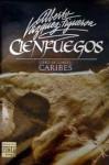 Caribes - Alberto Vázquez-Figueroa