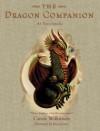 The Dragon Companion: An Encyclopedia - Carole Wilkinson