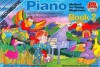 Progressive Piano Method for Young Beginners Book 2 (Progressive Young Beginners) - Gary Turner