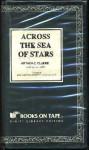 Across the Sea of Stars - Arthur C. Clarke, Dan Lazar