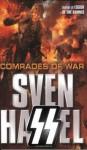 Comrades of War - Sven Hassel, Sverre Lyngstad