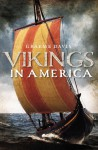 Vikings in America - Graeme Davis