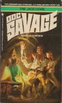 The Jade Ogre (Doc Savage) - Kenneth Robeson, Lester Dent, Will Murray