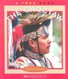 The Choctaw (True Books: American Indians) - Christin Ditchfield