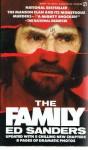 The Family - Ed Sanders