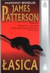 Łasica - James Patterson