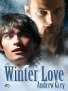 Winter Love - Andrew Grey