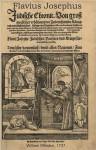 The Collected Works of Josephus - Josephus, William Whiston