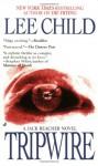 Trappola mortale: Un'avventura di Jack Reacher (Longanesi Azione) (Italian Edition) - Adria Tissoni, Lee Child