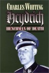 Heydrich: Henchman Of Death - Charles Whiting