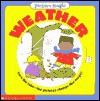 Weather - Keith Faulkner