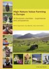 High Nature Value Farming in Europe - Rainer Oppermann, Guy Beaufoy, Gwyn Jones
