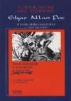 Il crollo della casa Usher e altri racconti - Edgar Allan Poe, Andrea Mantelli
