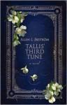 Tallis' Third Tune - Ellen L. Ekstrom