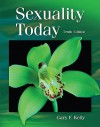 Sexuality Today - Gary Kelly