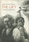 The Gift - Joan Lowery Nixon, Andrew Glass