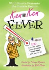 Will Shortz Presents the Puzzle Doctor: KenKen Fever: 150 Easy to Hard Logic Puzzles That Make You Smarter - Will Shortz, Tetsuya Miyamoto, KenKen Puzzle LLC