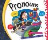Pronouns - Ann Heinrichs, Dan McGeehan