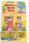 Mary and Martha's House - Reader's Digest Association, Allia Zobel Nolan, Linda Clearwater
