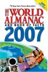 The World Almanac and Book of Facts 2007 - World Almanac