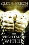 The Nightmare Within - Glen Krisch