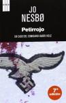Petirrojo - Jo Nesbo