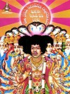 Jimi Hendrix - Axis: Bold as Love - Hal Leonard Publishing Company