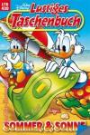 Sommer & Sonne - Walt Disney Company