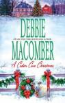 A Cedar Cove Christmas (A Cedar Cove Novel) - Debbie Macomber