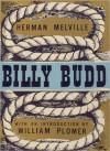 Billy Budd - Herman Melville, Adventure Classics