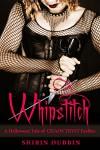 Whipstitch *free read* - Shirin Dubbin