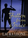 Fallen from Grace - Laura Leone