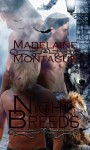 Night Breeds - Madelaine Montague