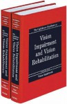 The Lighthouse Handbook on Vision Impairment and Vision Rehabilitation - Barbara Silverstone, Bruce Rosenthal, Mary Ann Lang