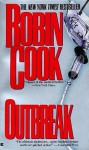 Outbreak - Robin Cook