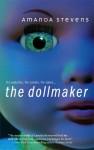 The Dollmaker - Amanda Stevens