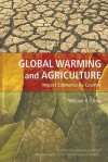 Global Warming & Agriculture: Impact Estimates by Country - William R. Cline