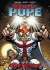 Battle Pope - Volumen Uno: Génesis - Robert Kirkman, Tony Moore, Val Staples