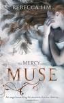 Muse - Rebecca Lim