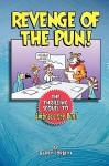 Revenge of the Pun! - Barry Corbett