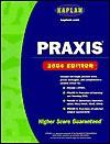 Kaplan Praxis: 2004 Edition - Kaplan Inc., Michael Palmer