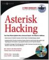 Asterisk Hacking - Joshua Brashars