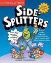 Side-Splitters - Joseph Rosenbloom