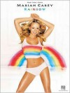 Mariah Carey - Rainbow - Mariah Carey