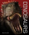 Dinosaurs (FIXED FORMAT EDITION) - Michael Benton, Stephen Brusatte
