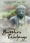 Buddha's Teachings: Joss Recordings - Gautama Buddha, Bukkyo Dendo Kyokai